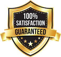trusted-fence-installation-in-Anaheim