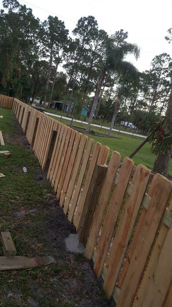 best residential fence company Anaheim