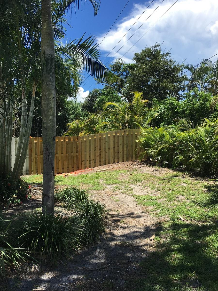 anaheim fence company