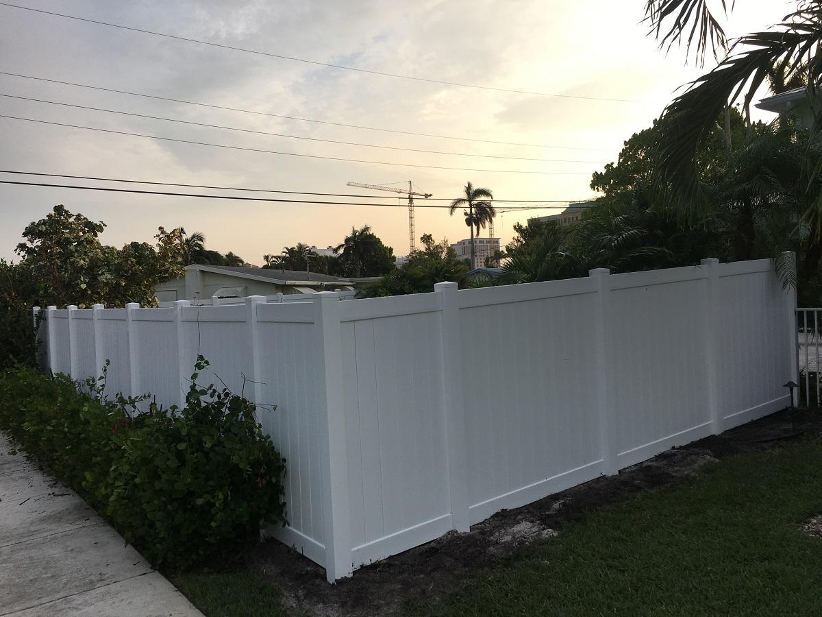 best pool fence installation in anaheim
