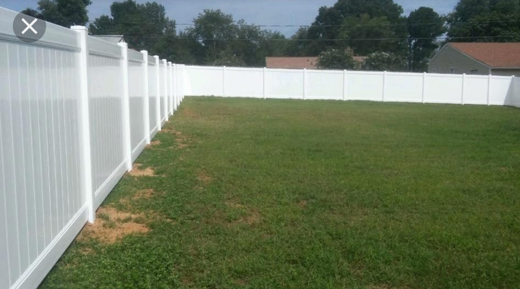 anaheim pool fence builders